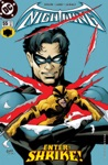 Nightwing 1996-2009 55