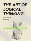 Similar eBook: The Art of Logical Thinking