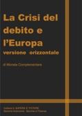 La Crisi del debito e l'Europa