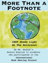 More Than A Footnote