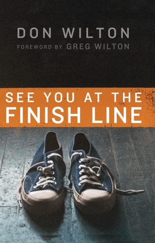 See You at the Finish Line
