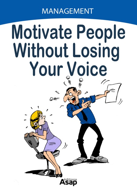 managing people motivation Understanding motivation as it pertains to employees and management can help turn around any organization with low production and enthusiasm examples of important theories range from maslow's hierarchy of needs to theories x, y and z.
