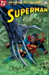 Superman 1987-2006 207