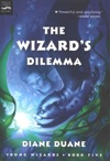The Wizards Dilemma