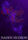 Souly Yours Ghostly Love Book 1