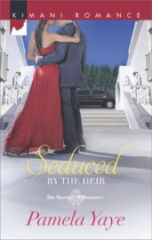 DOWNLOAD OF SEDUCED BY THE HEIR PDF EBOOK