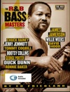 RB Bass Masters
