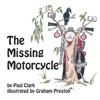 The Missing Motorcycle