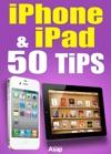 IPad-iPhone 50 Tips