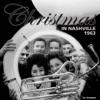Christmas In Nashville 1963