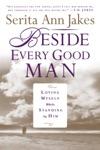 Beside Every Good Man