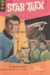 Star Trek Vol11