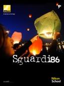 NIKON - Sguardi Magazine n.86 -