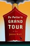 De Potters Grand Tour