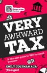 Very Awkward Tax