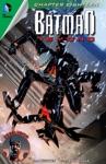 Batman Beyond 2012-  18