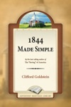 1844 Made Simple