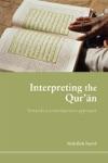 Interpreting The Quran