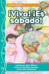 Viva Es Sbado