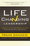 Life Changing Leadership