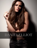Daniel Elliot Photography - Daniel Elliot  artwork
