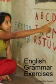 Similar eBook: English Grammar Exercises