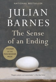 Top books best free download books ebooks and audiobooks the sense of an ending fandeluxe Gallery