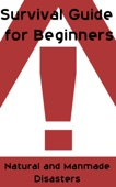 Similar eBook: Survival Guide for Beginners