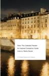 Paris The Collected Traveler