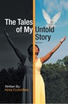 The Tales Of My Untold Story