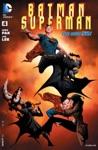 BatmanSuperman 2013-  4