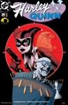 Harley Quinn 2000-2004 29