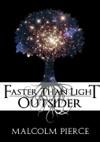 Faster Than Light Outsider