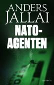 Anders Jallai - Natoagenten bild