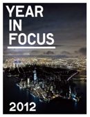 Year In Focus 2012