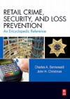 Retail Crime Security And Loss Prevention