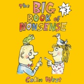 Big Book of Nonsense Part 3