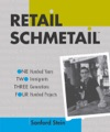 Retail Schmetail