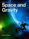 Space And Gravity