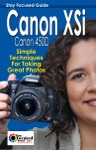 Canon XSi And 450D Stay Focused Guide