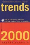 Trends 2000