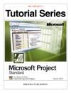 Microsoft Project Tutorials