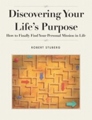 Discovering Your Life's Purpose
