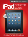 IPad Starter Guide Fourth Edition
