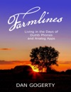 Farmlines