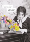 Riverhead Books Summer 2013 Insider