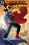 Superman 1987-2006 204