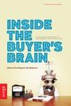 Inside The Buyers Brain