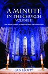 A Minute In The Church Volume II