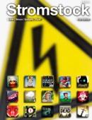 Stromstock iPad-Edition 04.2012